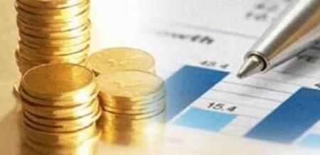V/v Công bố công khai số liệu thực hiện dự toán ngân sách quí I năm 2020 xã Tân Quy Tây