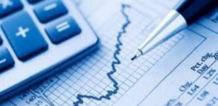 UBND xã Tân Quy Tây công khai số liệu thực hiện dự toán ngân sách xã quí II năm 2020