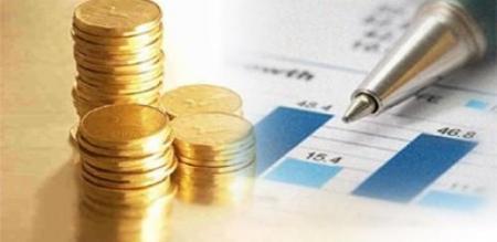 UBND xã Tân Quy Tây công khai số liệu thực hiện dự toán ngân sách xã quí III năm 2020