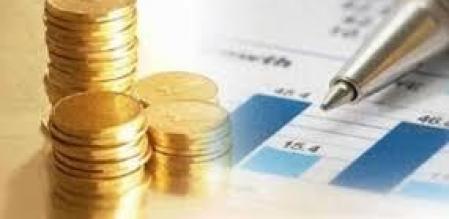 UBND xã Tân Quy Tây công bố công khai số liệu thực hiện dự toán ngân sách quý I năm 2021